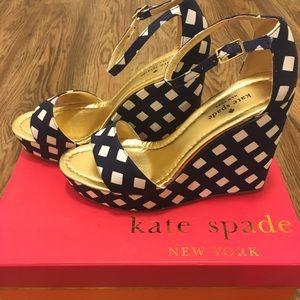 Kate Spade - Dabney